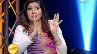 برنامج الطيب والشرس | مع رولا خرسا ولقاء جرئ مع الإعلامى اسامه منير 23-10-2016