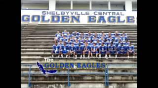 Golden Eagles Football 10 03 2015 mov
