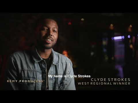 Rémy Producers Season 6 | Los Angeles Regionals
