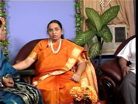 pregnancy care part-3  by Dr.AndalBhaskar MD.DGO- telugu
