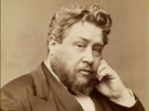 The Discipline of the Lord! - Charles Spurgeon Sermon