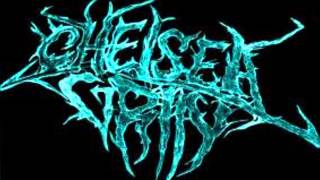 Chelsea Grin: Playing With Fire Lyrics
