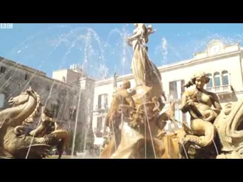 Sicily: The Wonder of the Mediterranean S01E02
