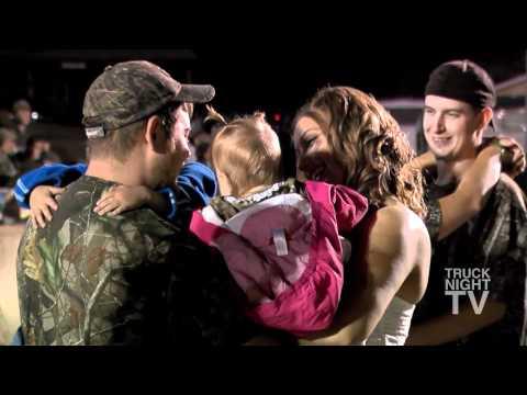 Redneck wedding mud bog from YouTube · Duration:  4 minutes 12 seconds