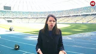 Дебаты Шредингера. Журналистка НВ Кристина Бердинских - о встрече кандидатов на НСК Олимпийский