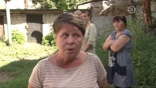 Жильцы дома 30-х годов в Казани никак не дождутся обещанного ремонта