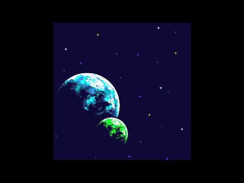 "(FREE) Lil Uzi Vert x Playboi Carti x Polo Boy Shawty Type Beat ""Space"" (Prod. haidoker) from YouTube · Duration:  3 minutes 15 seconds"