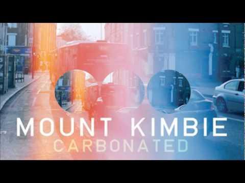 Mount Kimbie   Flux