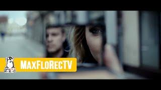 Jarecki & BRK -  Otwórz szeroko oczy ft. Udoo (official video) prod. DJ BRK