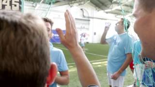 Кубок по мини футболу Eskaro Cup 2013(, 2013-07-18T07:30:15.000Z)