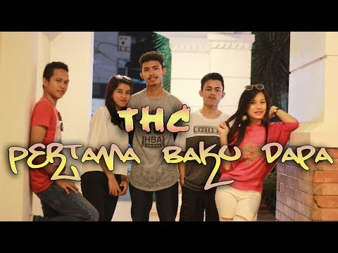 thc---pertama-baku-dapa-(official-music-video)-rongggeng-maluku