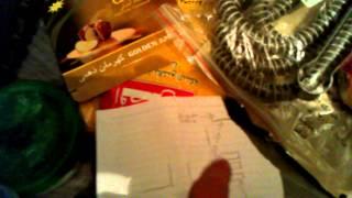 где купить табак для кальяна в дубаи и шардже(где купить табак для кальяна в дубаи и шардже., 2014-11-09T17:56:30.000Z)