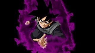 Download Fit For Rivals-Reason (Subtitulado Al Español) (Goku Black Vs Trunks) MP3 song and Music Video
