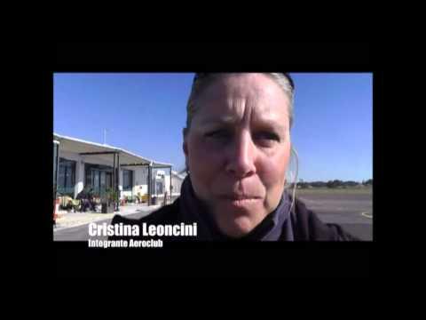 Identidades - Aeroclub Punta del Este