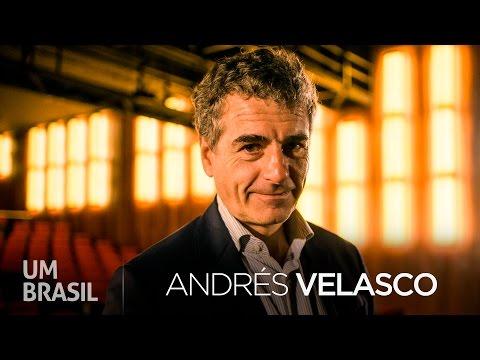 O papel das políticas fiscais na atual recessão, por Andrés Velasco