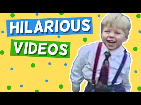 Hilarious Funny Videos | Epic Fail Compilation | Ooops Funniest Videos 2019