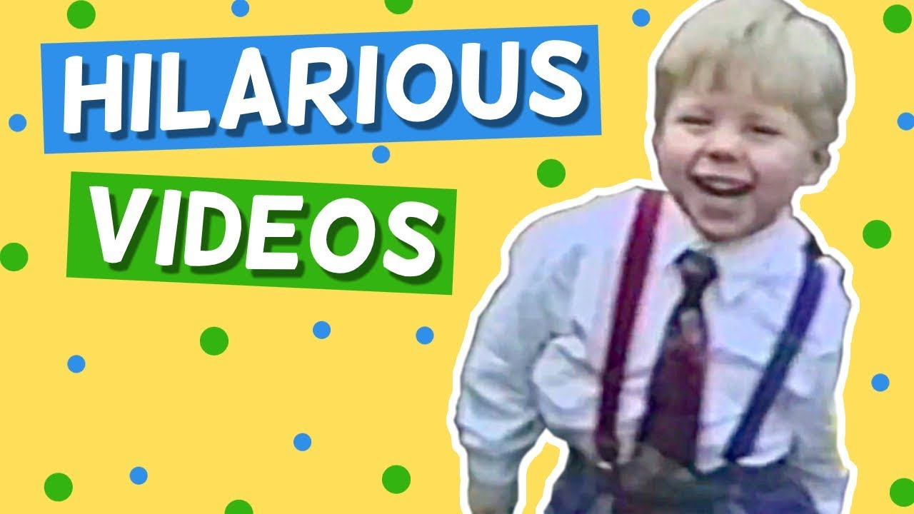 Hilarious Funny Videos   Epic Fail Compilation   Ooops Funniest Videos 2019