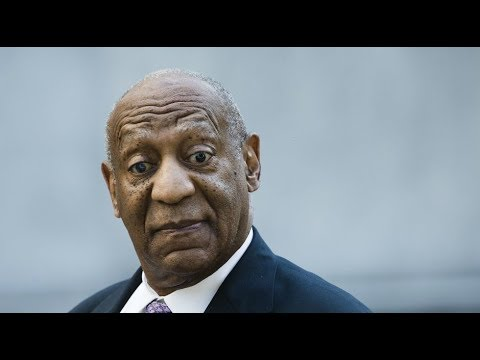 Bill Cosby Mistrial / Malicious Prosecution? / Comments?