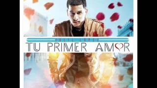 Jalil Lopez - Tu Primer Amor (Prod. DJ Eliel & Wise)