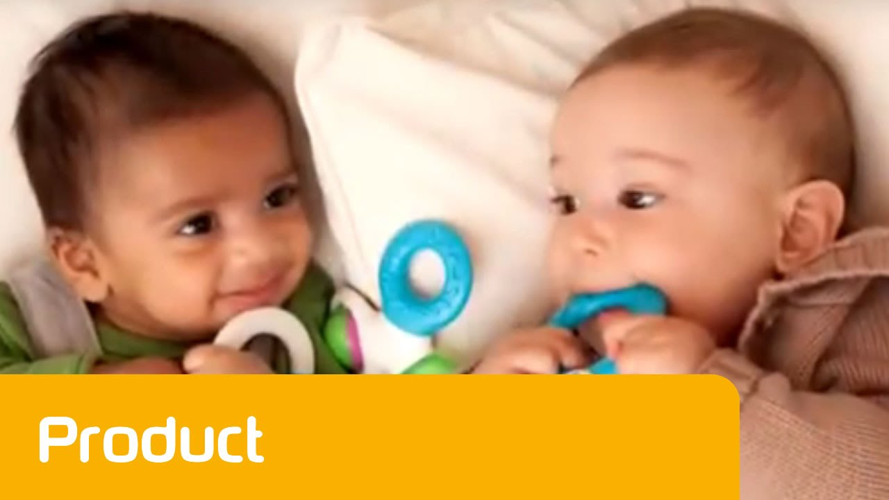 Baby Toothbrushes and Other Dental Care Products | MAM Baby