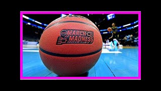 Final Four Tv Schedule: Ncaa Tournament Semifinals Tip Times, Tv Channel Info, Announcers | March