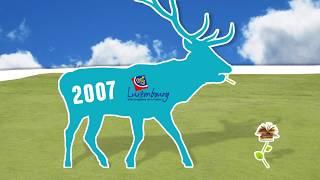 Vulgarisation de l'histoire du Luxembourg - Sport & Culture