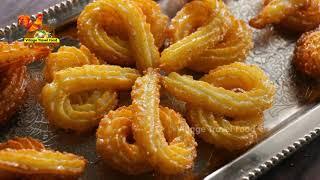 ఈ సంక్రాంతికి స్వీట్లు చేసుకోండి చాల బాగుంటాయి | Sankranti Special Sweets Recipe