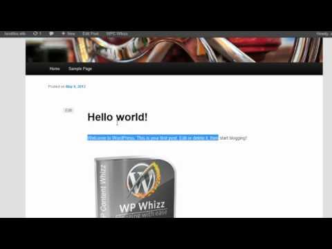Wp Content Plugins Simple Ads Manager Js Slider Tmpl Js - Mp3 ...