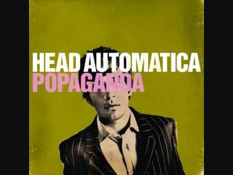 Head Automatica -