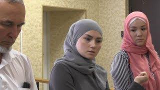 Родственники обвиняемых по делу «Хизб ут-Тахрир»: «Мы нанимали адвокатов, но их «отводили»