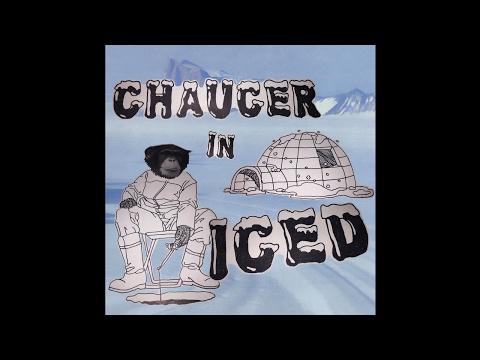 Chaucer - Hamburgurlarized