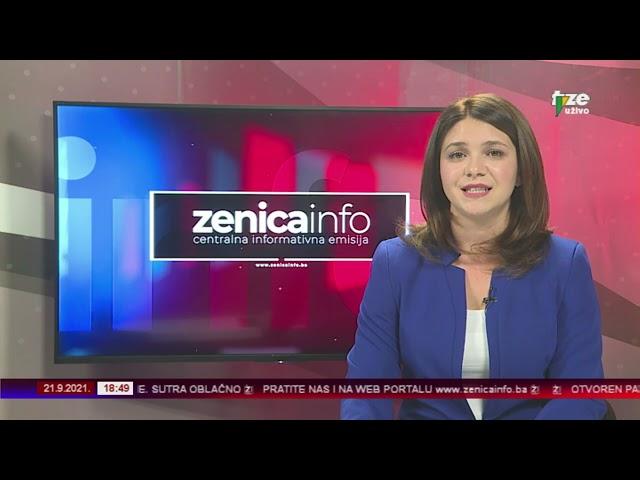 ZENICAINFO 21 09 2021
