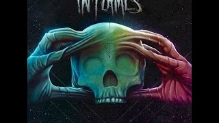 In Flames - Drained