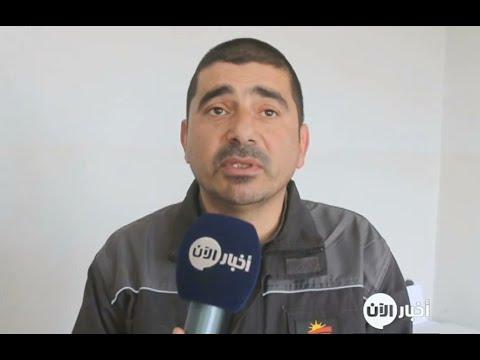 الطاعون يهدد الموصل بسبب جثث متفسخة قرب دجلة