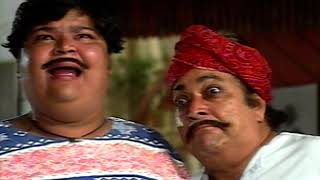 Filmi Chakkar | Hindi TV Serial | Episode - 76 | Best Scene | Zee TV