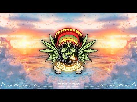 Dre Island - Reggae Love