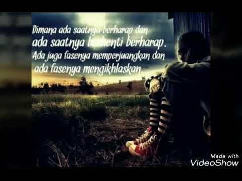 Cinta Dan Kepalsuan   indie Tangerang   Miss Colt Band