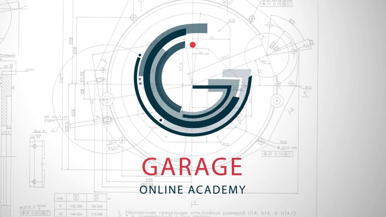 garage online academy youtube garage online academy