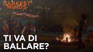 Darkest Minds   Ti va di ballare?  Clip HD   20th Century Fox 2018