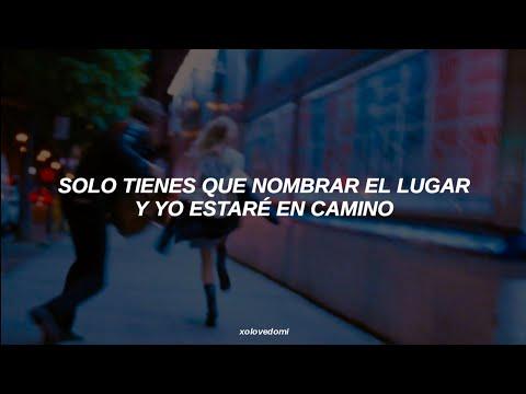 Tiffany Young Ft. Babyface : Runaway // Sub Español
