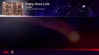 Timebelle - Singing about love (Switzerland)