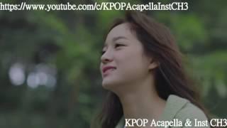 Baixar [Acapella] SEJEONG (세정) - Flower Road (꽃길) [Prod. By ZICO]