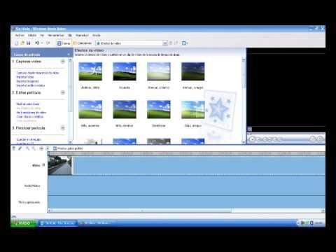 Como aumentar la velocidad de fotogramas 2