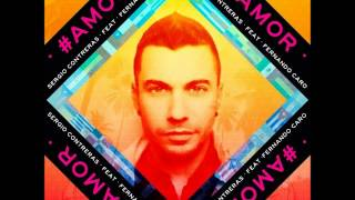 Sergio Contreras Ft Fernando Caro - Amor (Jose Losada & Emilio Losada Remix)