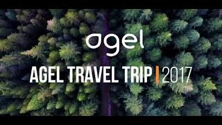 Video Agel NewZealand 2017 RECAP download MP3, 3GP, MP4, WEBM, AVI, FLV Juli 2018
