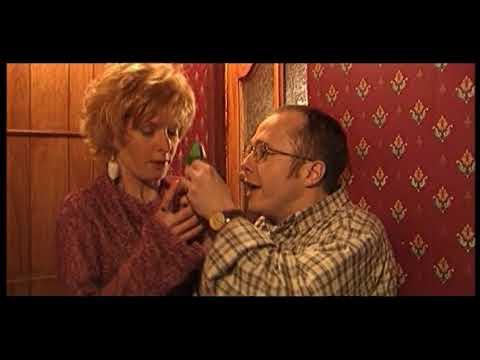 Ищу невесту без приданого (1 серия) (2003) фильм