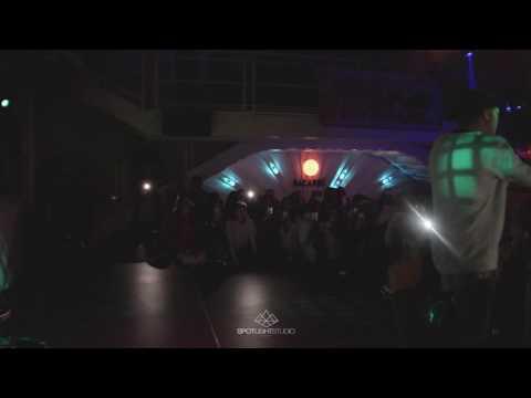 DeenisTj - Steve Urkel & Hype   Stars in Concert Diamonds