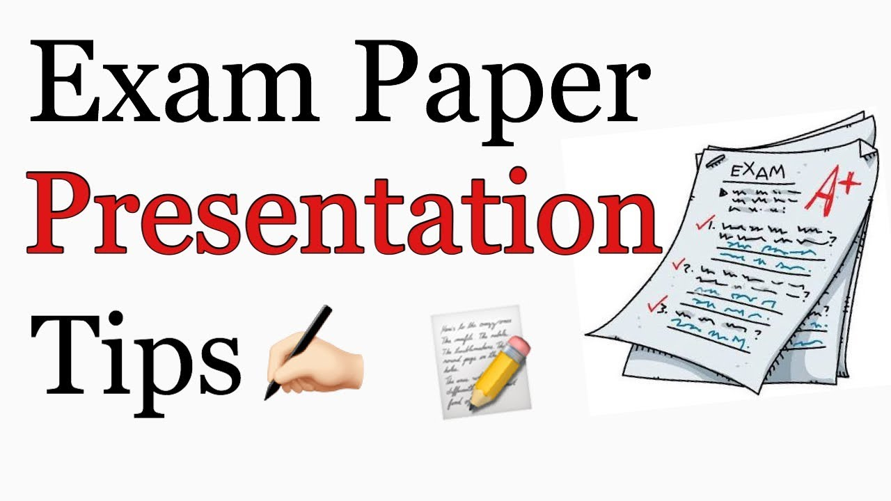 how to write a exam paper The time limit for the essay paper is 3 hrs without a word limit, but for the optional paper, there are questions with specific word limit like 250 words in optional subjects and 250 words, 150 words and 20 words in general studies.