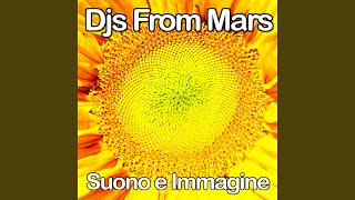 Suono E Immagine (Red Planet Mix)
