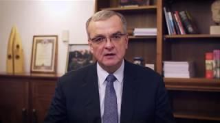 Miroslav Kalousek - Odložení daňové reformy.